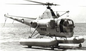 H-5H 48-549