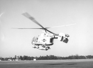HH-43 Missile - 4