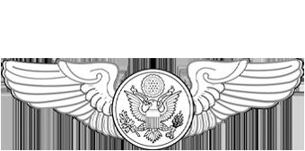 Aircrew (Basic)