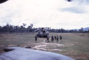 1625_Maintenance_heading_over_to_do_the_Striping_June_1972