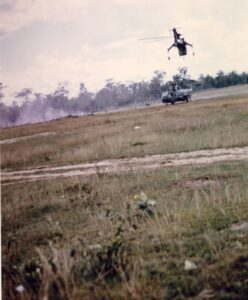 1973_Sky_Crane_getting_ready_to_lift_out_625