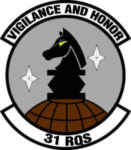 31st_Rescue_Squadron