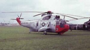 CH-3B