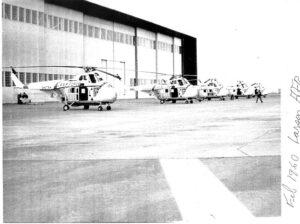 Larson_AFB_Feb_1960