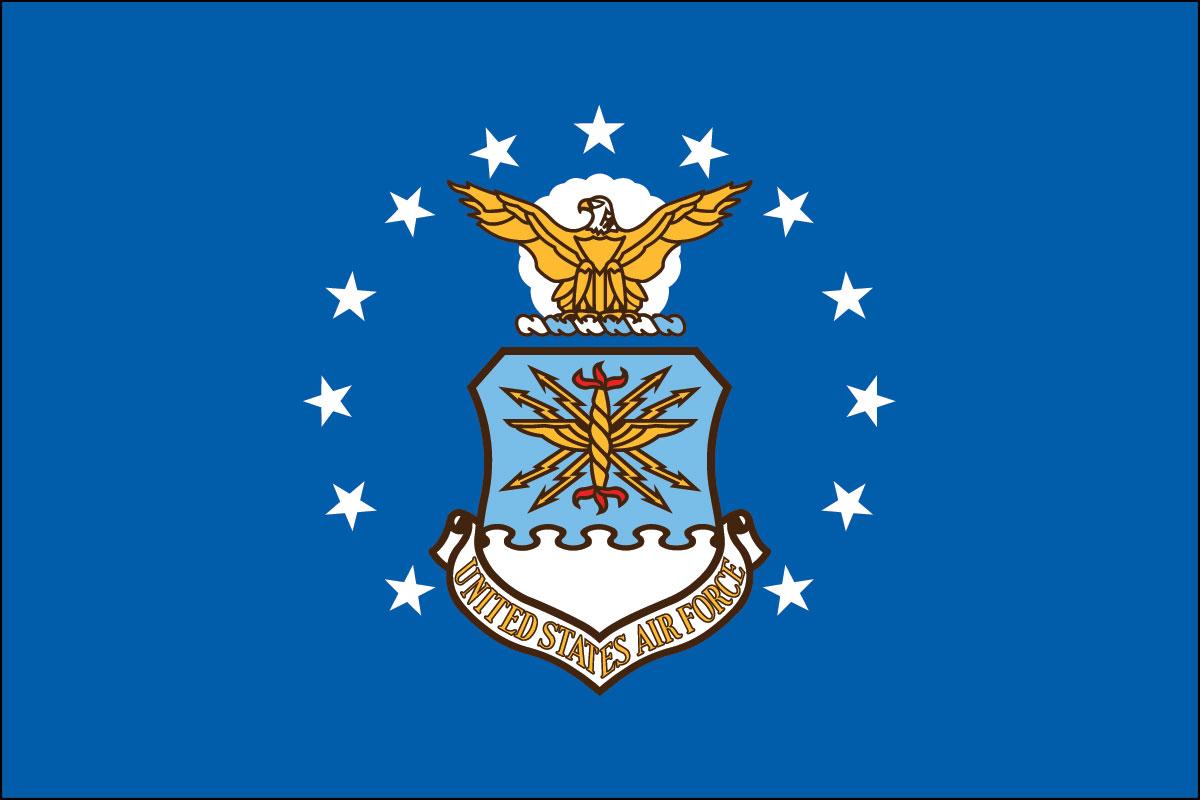 air-force-flag
