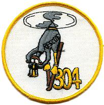304th ARRS-2