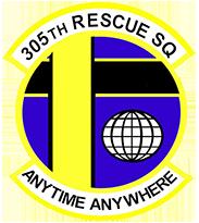 305th Rescue Sq