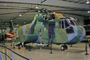 CH-3E 65-12790