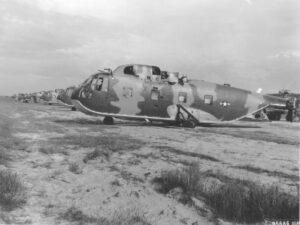 CH-3C_63-9689 (1965 USAF)