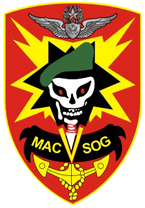 MACVSOG