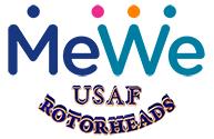 MeWe (USAF Rotorheads)