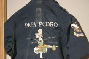 Papa_Pedro