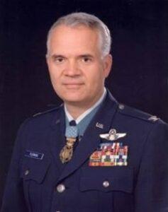 James-P-Fleming