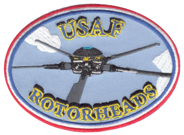 Official_USAF_RotorHeads_patch