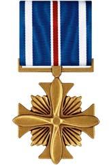 distinguished-flying-cross