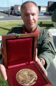 2002 Cheney Award