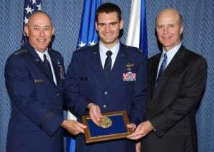 2004 Cheney Award
